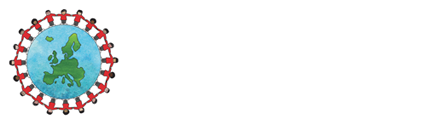 Luckwell Primary School